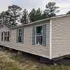 Mobile Home for Sale: CHEAP FOUR BEDROOM DOUBLE-WIDE FOR SALE, West Columbia, SC