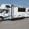 RV for Sale: 2007 FREELANDER FL3130IS