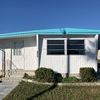 Mobile Home for Sale: Updated 1/1 In A 55+ Pet OK Community, Largo, FL