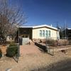 Mobile Home for Sale: Modular, Modular Home - Camp Verde, AZ, Camp Verde, AZ
