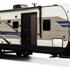 RV for Sale: 2021 Sportsmen 362DB
