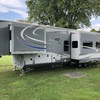 RV for Sale: 2015 3X 427BHS