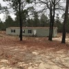 Mobile Home for Sale: NC, LAUREL HILL - 2010 57GMS1676 single section for sale., Laurel Hill, NC