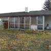 Mobile Home for Sale: Manufactured Home - Cottage, Farm House, Ranch, Southwest, 1 story above ground, Alturas, CA