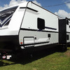 RV for Sale: 2019 327VIK