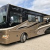 RV for Sale: 2009 DISCOVERY 40K