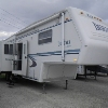 RV for Sale: 2000 DESIGNER 3110