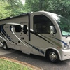 RV for Sale: 2016 AXIS 25.2