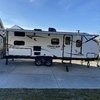 RV for Sale: 2019 TRACER BREEZE 24DBS