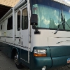 RV for Sale: 1997 Dutch Star 38DP