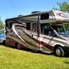 RV for Sale: 2014 SOLERA 24R