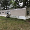Mobile Home for Sale: LA, COVINGTON - 2014 FACTORY DIRECT single section for sale., Covington, LA