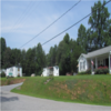 Mobile Home Park for Sale: Lenior MHP - 65 homes can be in this park , Lenoir, NC
