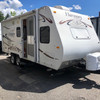 RV for Sale: 2011 21fbs