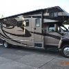 RV for Sale: 2006 Seneca 35GS