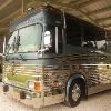 RV for Sale: 2000 764945808