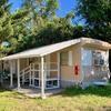 Mobile Home for Rent: Manufactured - Cocoa, FL, Cocoa, FL