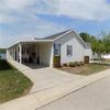 Mobile Home for Sale: Manufactured w/o Land - Smiths Creek, MI, Smiths Creek, MI