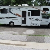 RV for Sale: 2012 Four Winds