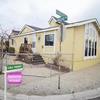 Mobile Home for Sale: 99 Farmington   Beautiful Fenced Yard!, Fernley, NV