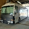 RV for Sale: 2001 40ms
