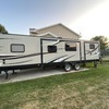 RV for Sale: 2015 PASSPORT ULTRA LITE GRAND TOURING 3220BH