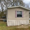 Mobile Home for Sale: LA, ALBANY - 2009 NOVA SELECT single section for sale., Albany, LA