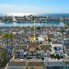 Mobile Home for Sale: ManufacturedInPark - Newport Beach, CA, Newport Beach, CA