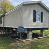 Mobile Home for Sale: IL, MARION - 2010 YES single section for sale., Marion, IL
