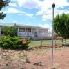 Mobile Home for Sale: Single Level, Manufactured/Mobile - Snowflake, AZ, Snowflake, AZ