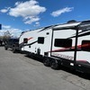 RV for Sale: 2020 SHOCKWAVE