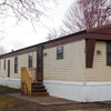 Mobile Home for Rent: 2 Bed 1 Bath 1981 Patriot