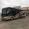 RV for Sale: 2015 DUTCH STAR 4369