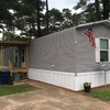 Mobile Home for Sale: TX, VIDOR - 2017 ANNIVERSA single section for sale., Vidor, TX