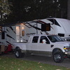 RV for Sale: 2012 VOLTAGE 3950