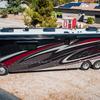 RV for Sale: 2016 ASPIRE 44B