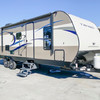 RV for Sale: 2020 TANGO 2790BHSS