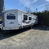 RV for Sale: 2012 COUGAR X-LITE 30FKV