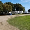 RV Park for Sale: Silver Fox RV Park , Pilot Point, TX