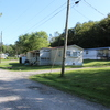 Mobile Home Lot for Rent: mobile home lots for lease, Hopedale, OH