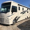 RV for Sale: 2018 VISTA 31BE
