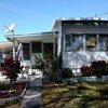 Mobile Home for Sale: Turn Key Lake Front Home, Saint Petersburg, FL