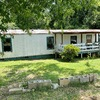 Mobile Home for Sale: CUTE LAND/HOME PACKAGE! NICE FRONT PORCH! NO CREDIT CHECK!, Union, SC