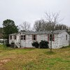 Mobile Home for Sale: HOME ON GREAT LOT, BOTH INCLUDED W/ PURCHASE, NO CREDIT CHECK, Anderson, SC