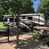 RV Lot for Sale: Beautiful RV Lot In NE Georgia MTNS, Blairsville, GA