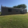 Mobile Home for Sale: OK, NINNEKAH - 2011 35YES1676 single section for sale., Ninnekah, OK
