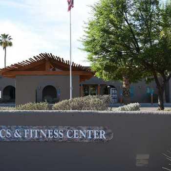 RV Parks for Sale in Arizona