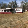 Mobile Home for Sale: OK, COLONY - 2006 INDEPENDE multi section for sale., Colony, OK