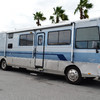 RV for Sale: 1992 SERENGETI 3630