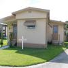 Mobile Home for Sale: Beautiful 2 Bed/2 Bath In Great Condition, Lakeland, FL